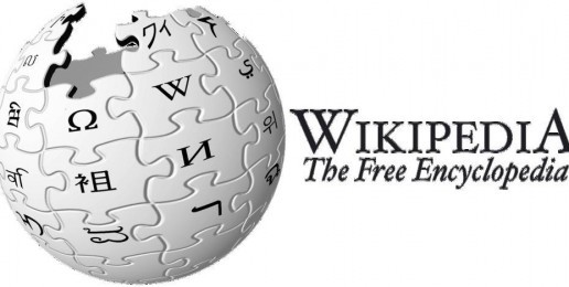 Wikipedia Peddles Porn to Kids