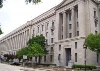 Tell Sens. Durbin & Burris to Vote Against Porn Lawyer Nominee for DOJ