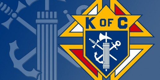 Knights of Columbus Resolve to Oppose Porn