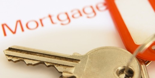 Strategic Default Strategy: A Plan For Illinois Homeowners To Walk Away From Current Mortgages and Moral Obligations