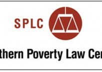 SPLC: Medical Science, Christianity = 'Hate'