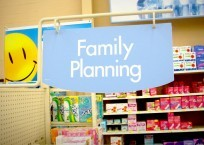 """The Family in America Assesses Impact of Federal Family Planning and the """"U.S. War on Fertility"""""""