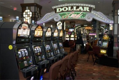 Illinois Senate Approves Massive Gambling Expansion