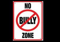 Anti-Bullying Law & Task Force (Part II)