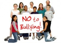 Illinois Anti-Bullying Law & Task Force (Part 1)