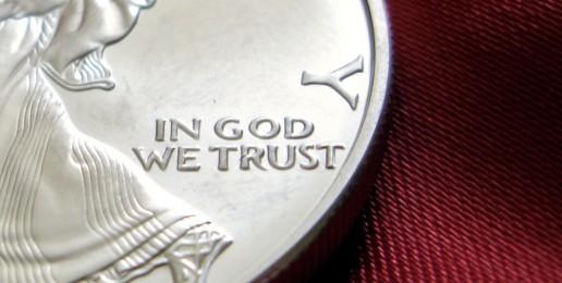 In Socialism We Trust