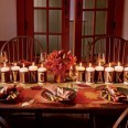 Happy Thanksgiving from IFI!