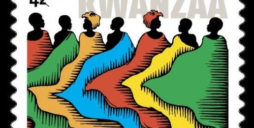 The Truth About Kwanzaa