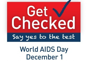 On World AIDS Day, Let's Be Honest by Teaching Kids that Male Homosexual Sex is High Risk