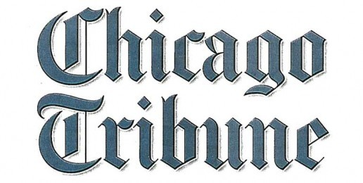 Marital Spat: Chicago Tribune Op/Ed Again Assaults Natural Marriage
