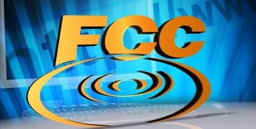 Supreme Court Finds in Favor of FCC in Profanity Case