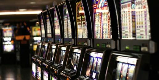 Video Gambling Bills HB 4927 & SB 744 Sent to Governor Quinn