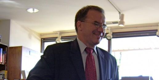 IFI Responds to Chicago Sun-Times' Neil Steinberg (Again)