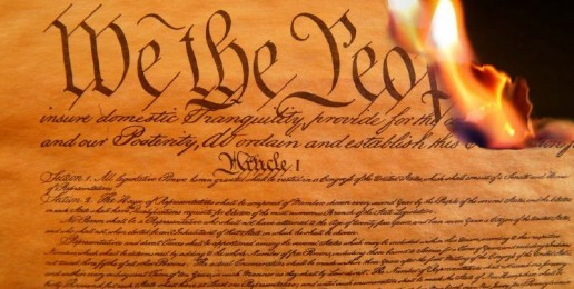 DOMA Declared Unconstitutional by Federal Court in Boston