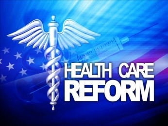 Health Care Reform Law: Medicare & Services To Seniors To Take Huge Hit: Why did Mainstream Media Ignore Facts About What's In The Bill?