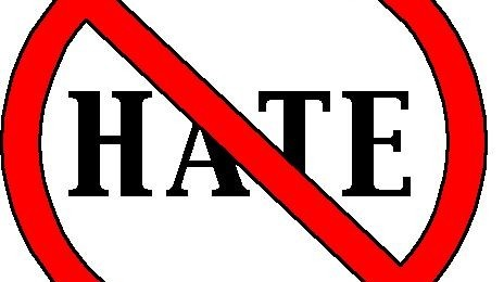 IFI Labeled Hate Group