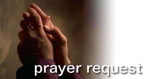 "A Call To Prayer Regarding Pornography ""Adult Circus"" at Rosemont Convention Center"