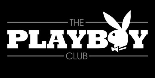 Morality in Media Decries NBC/Comcast-Playboy Porn Connection