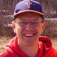 Rev. Michael S. Heath