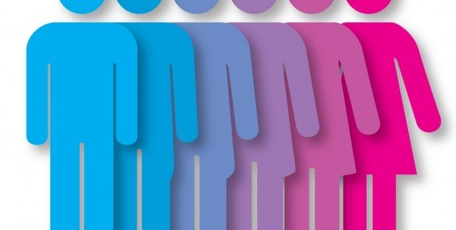 EEOC Rules Gender Identity Disorder Discrimination Is Covered by Title VII