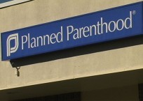 Defunding Planned Parenthood is Constitutional