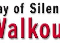 Everyone Should Do Something About Friday's Day of Silence
