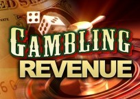 Gambling is No Revenue Generator