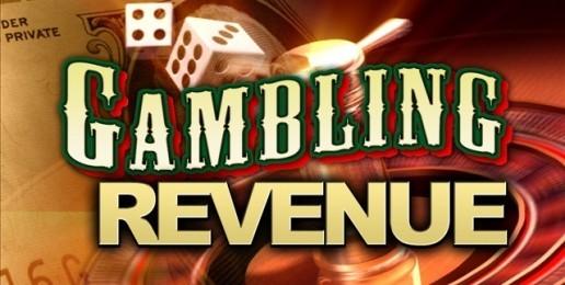 Gambling is No Revenue Generator