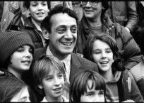 The Truth About Harvey Milk