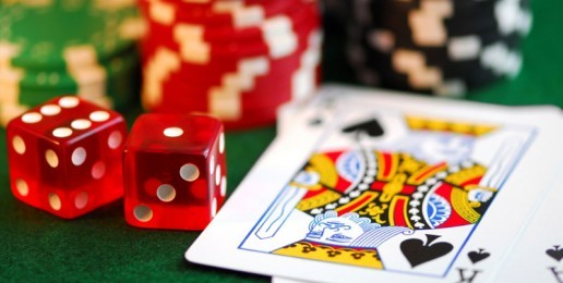 Massive Gambling Bill Passes in Illinois House, But Short of Veto Proof Majority