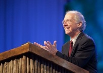 Minnesota's Star Tribune Falsely Claims John Piper is Opting Out of Marriage Fight