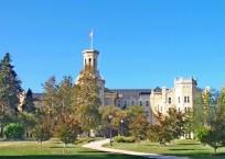 Wheaton College Suing Over Abortifacient Mandate