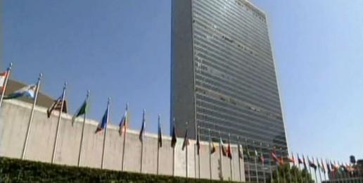 U.S. Senate Committee  to Hold Hearing on Dangerous UN Treaty