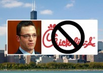 Lessons Learned from Chick-fil-A Imbroglio