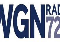 "Laurie Higgins and the SPLC's ""Hate"" on WGN Radio"