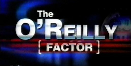Tell Fox News: Drop SPLC's Wayne Besen
