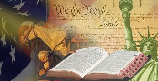The Radical Homosexual Agenda and the Threat to Religious Liberty