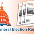 General Election Resources