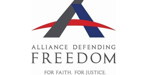 ADF and Illinois Family Institute File Friend-of-the-Court Brief with 7th Circuit