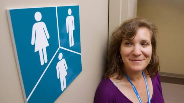 from Leonidas psychiatry transgender