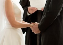MARRIAGE UPDATE: We Need You to Speak Out