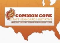 Common Core Is Starving Children's Souls