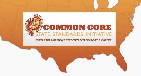 Common Core Is Starving Children's Souls