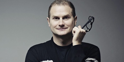 Rob bell sex god chapters you