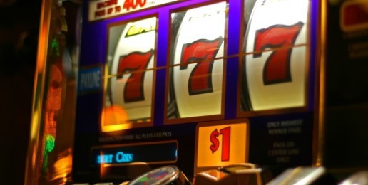 Video Gambling/Lottery Expansion Bills to be Heard in Committees