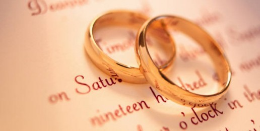 Marriage Redefinition is Just the Beginning