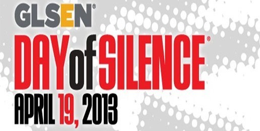 Friday's Day of Silence: Partisan Abuse of Public Resources