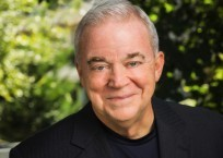 Jim Wallis, You Have Betrayed the Word of God and the People of God