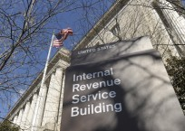 Broadening IRS Victims Include Pro-Life Advocates, As Congress Investigates