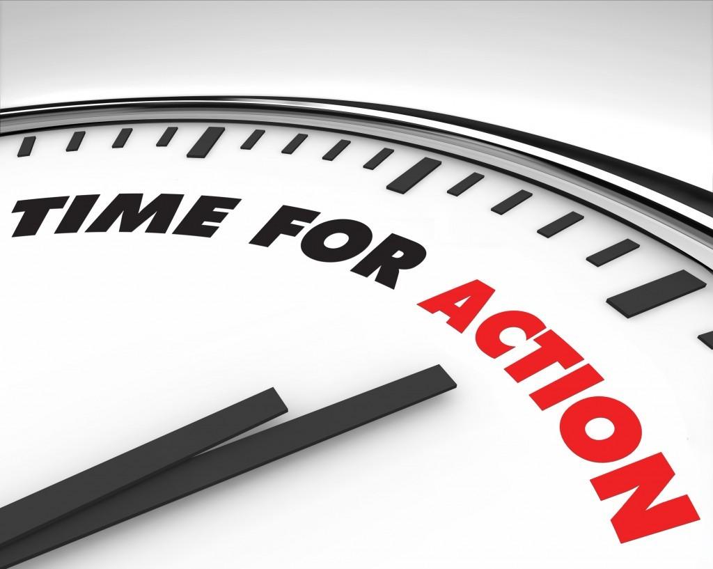 Take Action on these Gambling Bills!